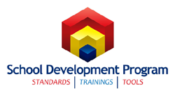 School Development Program